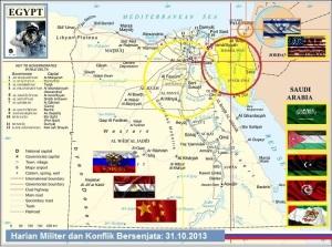 EgyptAdministrativeMap2011